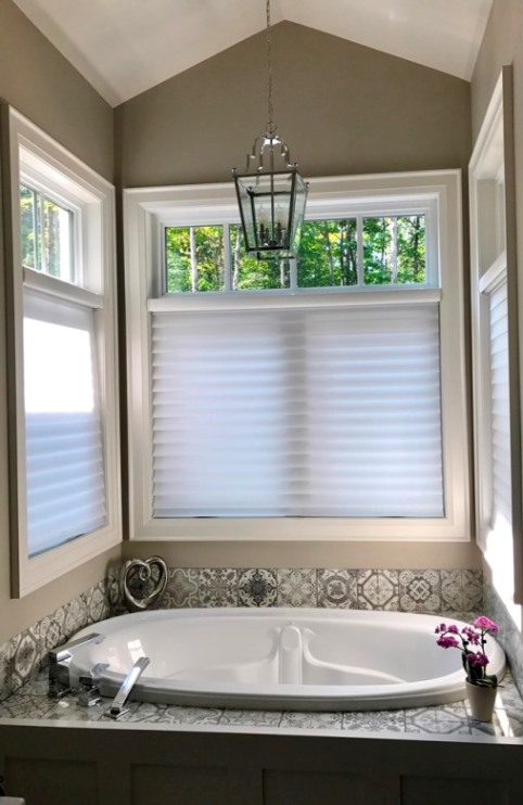 window coverings baysville wc114007